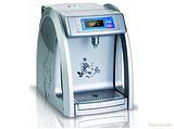 波特安DL800秒速即热式开水机