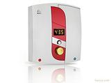 波特安RSM(瓷白)秒速即热式电热水器