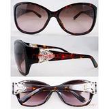 品牌服饰太阳眼镜,时尚款太阳墨镜,遮阳眼镜