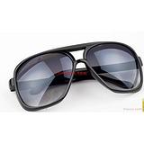 sunglasses时尚款遮阳镜 墨镜 女士时装款太阳眼镜