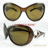 时装配饰太阳眼镜,墨镜,礼品太阳眼镜