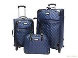 行李箱 拉杆箱BH4800