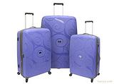 拉杆箱 行李箱11_EL015