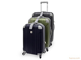 行李箱 拉杆箱BH6800