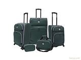 行李箱 拉杆箱BH2200
