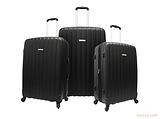 旅行箱 行李箱12-205