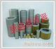 供应黎明FAX-100X10液压滤芯