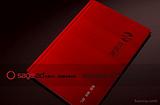 深圳珠宝画册设计|珠宝标志设计|珠宝VI设计|珠宝包装设计