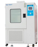 烟台时代销售维护配件供应培可程式训高低温试验机