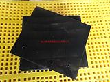 聚氨酯耐磨垫板,垫块