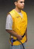 美国ALLEGRO系列人体空调衣