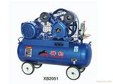 供应空气压缩机 XB2051