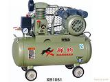 供应空气压缩机 XB1051