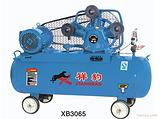 供应空气压缩机 XB3065