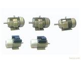 供应空气压缩机 空气压缩机配件 电机