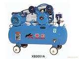 供应空气压缩机 XB2051A