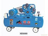 供应空气压缩机 XB3090