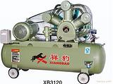 供应空气压缩机 XB3120