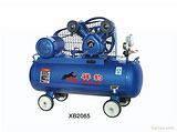 供应空气压缩机 XB2065