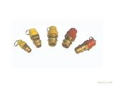 供应空气压缩机 空气压缩机配件 安全阀