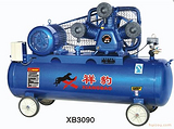 供应空气压缩机 XB3095
