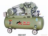 供应空气压缩机 XB2105T