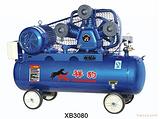 供应空气压缩机 XB3080