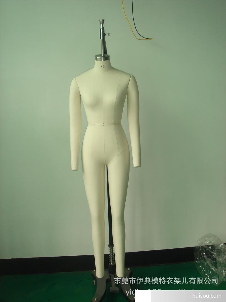 模特价格_供应服装模特,展示欧码板房模特批发价格