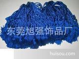 厂家生产流苏,吊穗,编织手链,金属吊穗