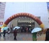 广州充气拱门批发销售,充气帐篷,充气卡通