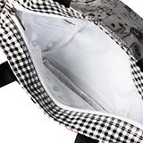 广州批量提供帆布直喷印花加工