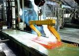 THIF-502 PAG水性淬火剂;PAG水基淬火剂价格;山东PAG淬火液生产厂家