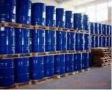 528 水性类油淬火剂;水性类油淬火剂价格;山东类油淬火剂厂家