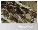 供应高压钢丝缠绕胶管总成