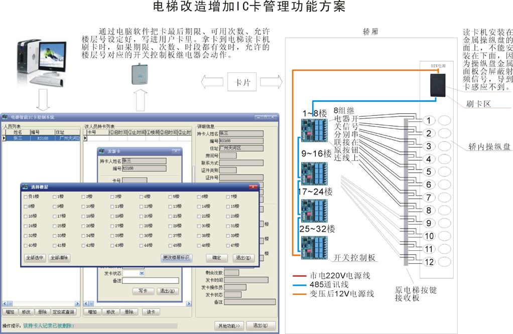2w,继电器工作时最大电流<100ma,峰值电流<200ma.