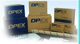 DPEX快递