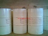 正丁醇 异丁醇 苯乙醇