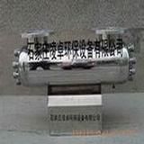 专业生产青海紫外线消毒器