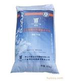供应河池青龙加气混凝土砌块专用聚合物水泥抹面砂浆