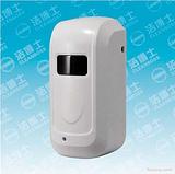 洁博士CLEANBOSS GMP/QS必配 自动感应手消毒器 BOS-1000S