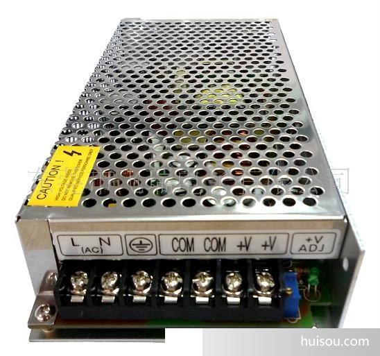 其他充电器价格_浮充充电器dse5100d|12v5a批发价格