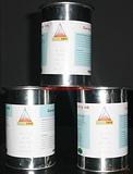 供应自干金属油墨-上海自干金属油墨-金属自干油墨系列-
