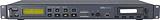洋铭录像机HDR-50