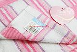 供应礼品毛巾批发 吸水毛巾 纯棉毛巾