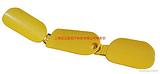 供应亚迈森EJB-007多功能关节夹板(骨折固定)