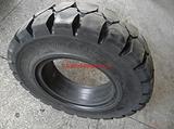 7.50-16实心轮胎