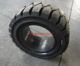28X12.5-15实心轮胎