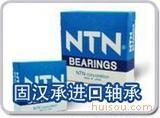NTN NU2215轴承