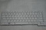 SONY CS系列键盘