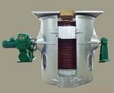 中频熔铝炉,中频熔铝合金炉,中频熔不锈钢炉